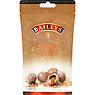 Baileys Chocolate Mini Delights Salted Caramel 102g