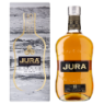 Isle Of Jura Malt Whisky 70Cl