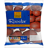 Corner Park Rooster Quality Potatoes 2.5kg