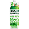 Cawston Press Cloudy Apple Juice 1L