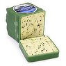 South Caernarfon Creameries Old Shire Special Reserve Vintage Cheddar with Leek