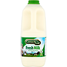Connacht Gold Fresh Milk 2L