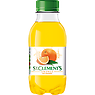 St. Clement's Orange from Concentrate 330ml
