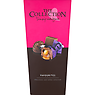 The Collection Favourites Chocolate and Toffee Selection 600g
