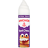 Anchor Real Cream Extra Thick 250g