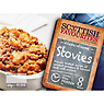 Scottish Favourites from Strathmore Stovies 325g