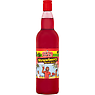 Sea Isle Strawberry Flavour Syrup 750ml