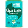 Drink Me Chai Latte Peppermint 250g