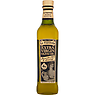 La Espanola Extra Virgin Olive Oil 500ml