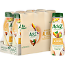 Adez Almond, Mango and Passionfruit 8 x 250ml