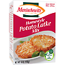 Manischewitz Homestyle Potato Latke Mix 170g