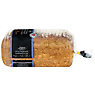 Lidl Deluxe Multigrain Farmhouse Loaf 800g