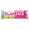 Wholebake Flapjack Summer Berry Bar 80g