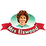 Mrs Elswood Sweet & Spicy Beetroot Pickled Wedges 560g