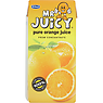 Mr Juicy Pure Orange Juice from Concentrate 200ml