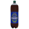 Old Kentish Beer Shandy 2 Litres
