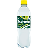 Strathmore Twist Sparkling Lemon & Lime 500ml