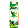 Connacht Gold Fresh Milk 1L