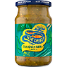 Blue Dragon Thai Green Curry Paste 285g