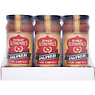 Bombay Authentics Jalfrezi Luxury Curry Sauce 6 x 350g