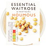 Essential Waitrose & Partners Houmous 300g