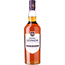 Royal Lochnagar Highland Single Malt Scotch Whiskey 70cl