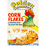 Golden Country Corn Flakes 500g