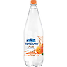 Tipperary Flavoured Water Peach 2 Litre