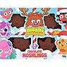 Moshi Monsters Chocolate Moshlings 37g