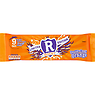 Rocky Limited Edition Double Choc Orange 9 Bars 178.5g