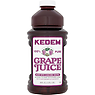 Kedem Grape Juice 1.89L