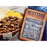 Scottish Favourites from Strathmore Haggis Neeps & Tatties 325g