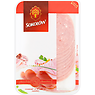Sokolow Sandwich Meat 130g