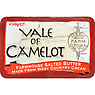 Vale of Camelot Farmhouse Salted Butter 250g