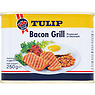 Tulip Bacon Grill 250g