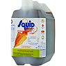 Squid Fish Sauce 4500ml