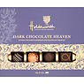 Holdsworth Dark Chocolate Heaven 160g