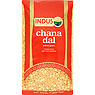 Indus Chana Dal Yellow Gram 1.75kg