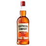Southern Comfort Original Liqueur with Whiskey 1.0 Litre
