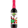 Lowicz Syrup with Cherry Flavour 400ml