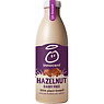 Innocent Unsweetened Hazelnut 750ml
