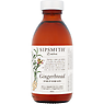 Sipsmith London Gingerbread Syrup for Gin 20cl
