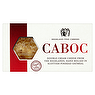 Highland Fine Cheeses Caboc Double Cream Cheese 110g