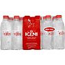 Iceni Clearly English Natural Mineral Water 24 x 500ml