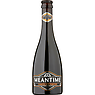 Meantime Chocolate Porter 330ml