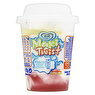 HB Maxi Twist Strawberry & Lime Flavour Ice Cream 180ml