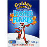 Golden Country Frosted Flakes 500g