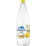 Tipperary Flavoured Water Pear 2 Litre