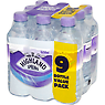 Highland Spring Still Spring Water 9 x 500ml