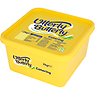 Utterly Butterly Spread 2kg